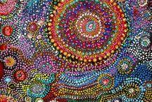 Mosaic Things / by Brenda Herring