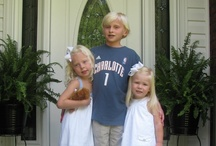 Grandchildren..... / by Brenda Herring