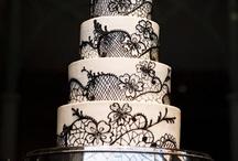 My Dream Wedding / by DawnMarie Conti