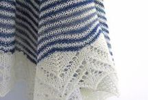 Knit and Crochet: Around the House