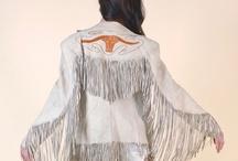 Fashion 2 / by Laura Ker