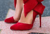 Shoe Maven / by Laura M.