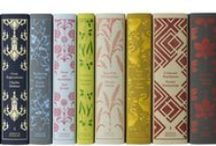 Books | Imaginarium Library / Curation Project: Strange, phantastical, mythological, splendid, exquisite beauties of the exotic, peculiar or unusual, an imaginarium library that exudes mist, grows lichen, and smells like burning apple wood.
