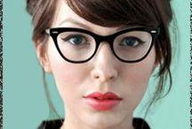 Glasses for Passes