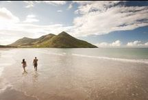 St Kitts / St Kitts
