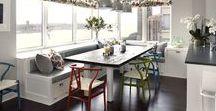 The Rushmore - West Side Manhattan by Elizabeth Bolognino Interiors / The Rushmore by Elizabeth Bolognino Interiors // #InteriorDesign > #Moderndesign  > #Manhattan > #NYC > #sophisticated > #Residential  > #highend  >  #layeredminimalism >#ElizabethBolognino