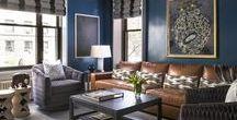 Upper 5th Avenue by Elizabeth Bolognino Interiors / Upper 5th Avenue by Elizabeth Bolognino Interiors // #InteriorDesign > #Moderndesign > #Manhattan > #NYC > #UES> #sophisticated > #Residential > #highend > #ElizabethBolognino