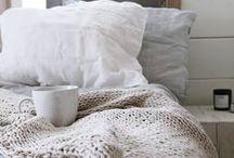 Cozy Cottage / by Kristen Presta