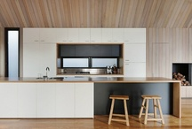 • KITCHEN • / by fresia herhuay