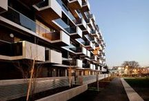Architecture / Interior/Exterior · Architecture/Design / by fresia herhuay