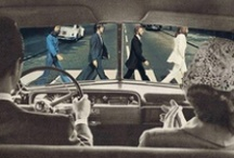 Abbey Road / by Anna Pantoliano