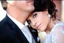 My Wedding | Photographers | CustoPhoto