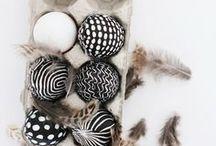 e a s t e r / Ideen für die Tisch-Dekoration für den Osterbrunch, für's Zuhause oder als kleines Geschenk. Außerdem tolle Osterei-DIY's, leckere Rezepte und perfekte Einrichtungs und Dekorations Ideen für das Osterfest und den Frühling.