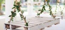 wedding diy / Auf dieser Pinnwand findest du viele verschiedene DIY Ideen rund um das Thema Wedding, Hochzeit und Feier. Von rustikalen Ideen mit Paletten, altem Holz oder Vintage Fenstern bis zu hübschen Blumenarrangements, selbstgemachter Papeterie oder tollen Traubögen findest du hier alles. Dazu gibt's Inspiration für tolle Erinnerungen an die Feier und die Gäste und wundervolle, personalisierte Dekoration für eine ganz emotionale Hochzeit.
