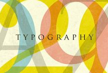 Shortype / An explosion of letters, words, quotes, & prints… / by Erika Short