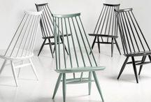 Shortarse / Take a seat... / by Erika Short