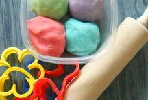 Baby and Kid Ideas / Creative and inspiring products and ideas for kids from decorations, to games, to crafts, and DIY.