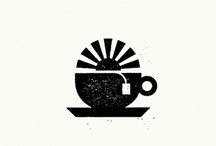 Shortea / Tea for two! / by Erika Short