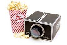 Gadgets / #Gadgets für Fotofans und #iPhoneographen