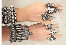 Accessories / by Sophia Gianopoulos