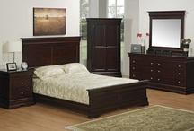 Furniture! / by Deanna Faris