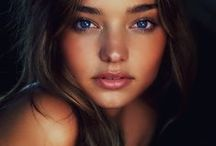 Photography | Beauty