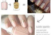 Nails / by Jennifer