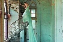 Photography | Fashion Editorial