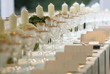 Weddings - by word of mouth / by bywordofmouthuk