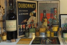 Fous de Chartreuse / Dégustation, collection, passion...