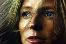 Annie Leibovitz / by Carol Perkins