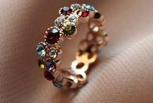 Bling / by Taylor Anderson
