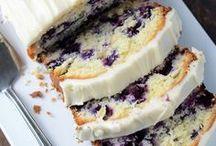 Food - desserts is stressed spelled backwards