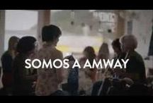 My Amway Business