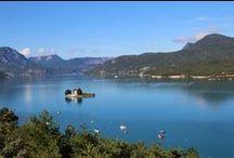 Nuetros viajes - Places - Travel / Bienvenid@ a nuestro blog, donde podrás encontrar nuestros viajes, escapadas, excursiones, senderismo, rutas 4x4... http://rutasmarymon.blogspot.com.es/