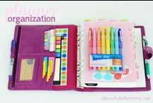 Planners - Filofax / Ideas, reviews, and inspiration for Filofax planners, Filofax printables, Filofax inserts, Filofax stickers, and more.