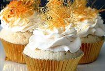 koekies n cupcakes