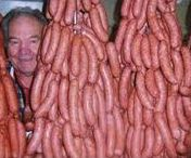 Sausage Pictures