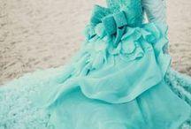 f ruby mermaid