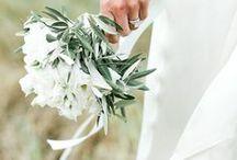 Wedding inspiration / Great ideas for weddings