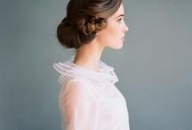 My Style / by Coryne Hillmann