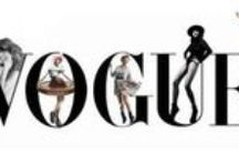 Vogue Influencer Network / Vogue Influencer Network information, products, updates and more...