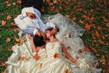 Wedding Ideas / by Karen Puchaicela