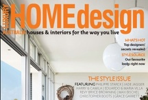 Home Design Magazines / For more ideas & inspiration, we recommend...