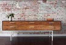 Furniture / Indoor & outdoor