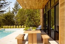Country Lifestyle / Warm & inviting, comfortable & chic