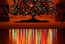 Christmas! / by Katey Boule