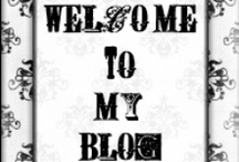 Easy2Save Blog Posts, Reviews, Giveaways, Freebies Etc... / Giveaways, Sweepstakes, Reviews, Free Stuff