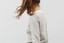 Dailey fashion