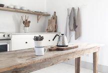 Kitchen <3
